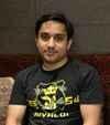 Jaivinder Singh Sandhu Travel Blogger