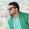 Hitesh Verma Travel Blogger