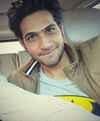 Randhir Singh Sandhu Travel Blogger