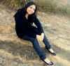 Veena Khathuria Travel Blogger