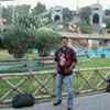 Jason Dsouza Travel Blogger