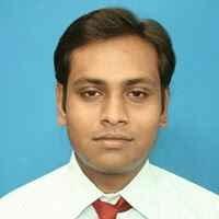 Nazir Abdul Travel Blogger