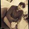 Thakur Mayank Travel Blogger