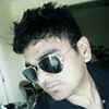 Ankush Srivastava Travel Blogger