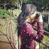 Anu Yadav Travel Blogger
