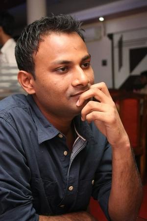 Vivek Wiki Travel Blogger