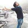 Srikanth Pandray Travel Blogger