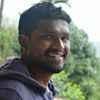 Jagan Murthy Travel Blogger