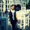 Swathi Nadig Travel Blogger