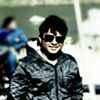 Mukund Pimpre Travel Blogger