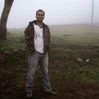 Bhalchandra Kure Travel Blogger