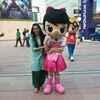 Ashima Sood Travel Blogger