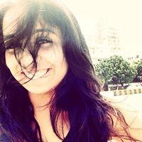 Samriddhi Pandey Travel Blogger