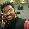 Nishant Chawla Travel Blogger