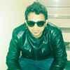 Pranav Deekshith Travel Blogger