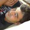 Amit Shukla Travel Blogger