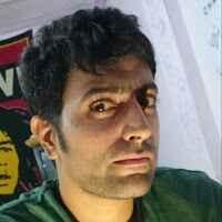 Gaurav Gujral Travel Blogger