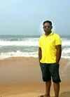 Mudaseer Nazar Travel Blogger