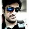 INder Singh Travel Blogger