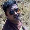 Damodaran Maddy Travel Blogger