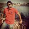 Abhishek Sobti Travel Blogger
