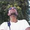 Waqas Ali Travel Blogger