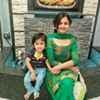 Bhargavi Dixit Travel Blogger