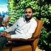 Ankit Jha Travel Blogger