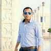 Deepak Sharma Travel Blogger
