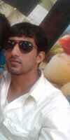 Mayank Tomer Travel Blogger