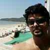 Ajinkya Mundle Travel Blogger