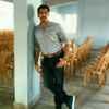 Shankar Jayakumar Travel Blogger