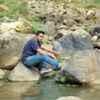 Deepak Singh Travel Blogger