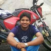 Raj Dev Travel Blogger
