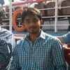 Yathish Yathi Travel Blogger