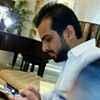 Gagan Sethi Travel Blogger