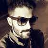 Akshat Mongia Travel Blogger