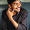 Dinesh Savanam Travel Blogger