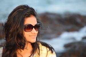 Shubhangii Singh Travel Blogger