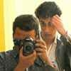 Mayank Bhatnagar Travel Blogger