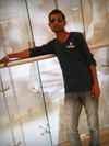 Mehul Chavda Travel Blogger