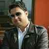 Bhavesh Tomer Travel Blogger