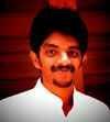 Shri Vatsa Arya Travel Blogger