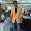 Shibashis Nahak Travel Blogger