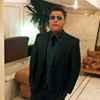 Aanish Nargotra Travel Blogger