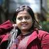 Chandanika Parida Travel Blogger