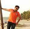 Ashif MK Travel Blogger