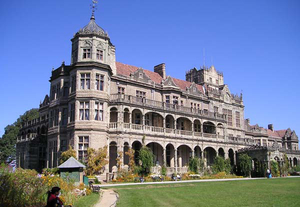 Exciting Things To Do In Shimla