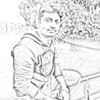 Sandeep Gowda Travel Blogger