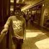 Karthik Chandru Travel Blogger